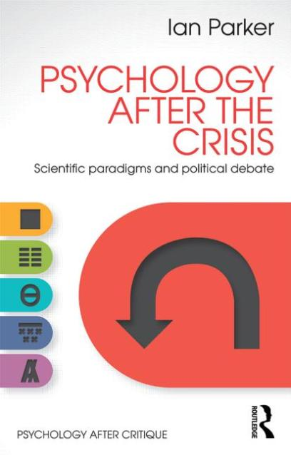 after crisis cover