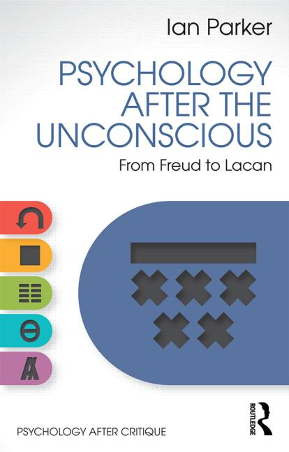 after unconscious cover