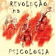cropped-revolucao-na-psicologia.jpg