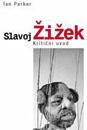 Parker 2009 Zizek Slovene cover