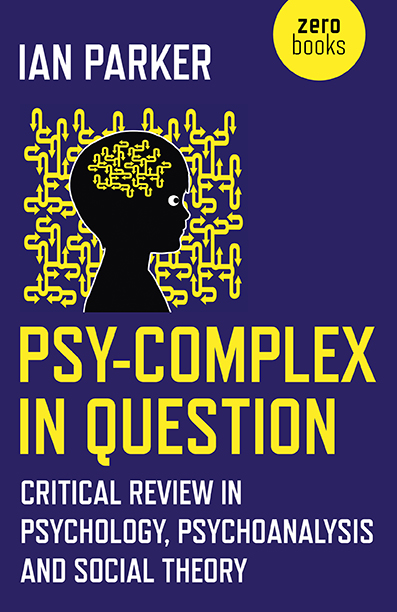 psycomplex cover image.jpg