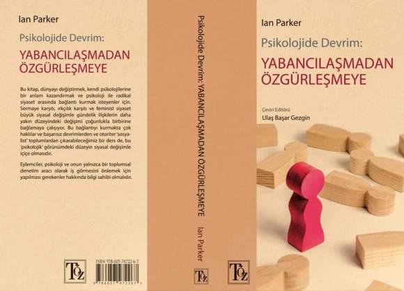 turkish revolution and psychology